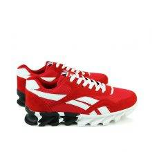 Men's Breathing Cotton Running Shoes