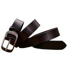 Women's Leather Thin Strapp Belt
